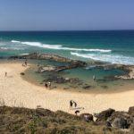 Australia_fraser_Island_Dream_Ocean1