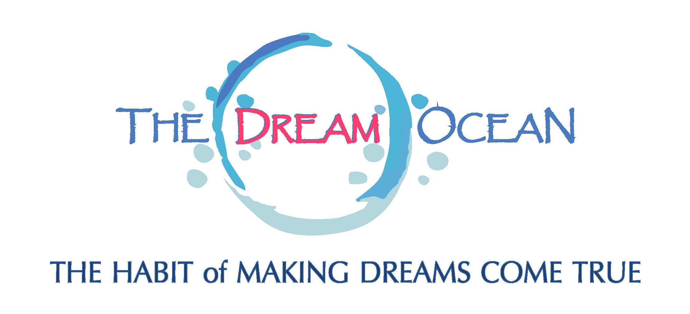 The Dream Ocean