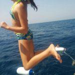 The_Dream_Ocean_Sailing_Herzliya